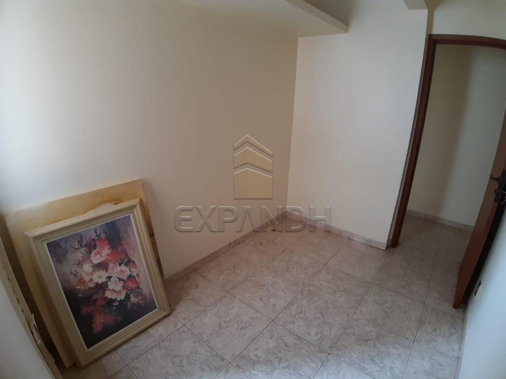 Alugar Apartamentos / Padrão em Sertãozinho apenas R$ 1.000,00 - Foto 30