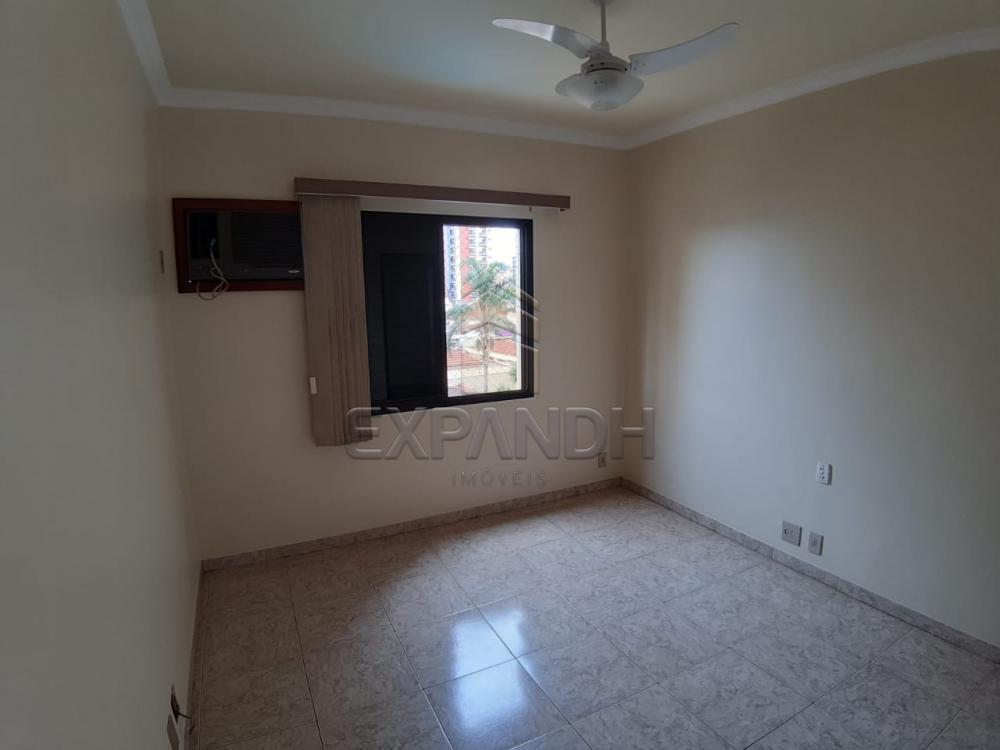 Alugar Apartamentos / Padrão em Sertãozinho apenas R$ 1.000,00 - Foto 35