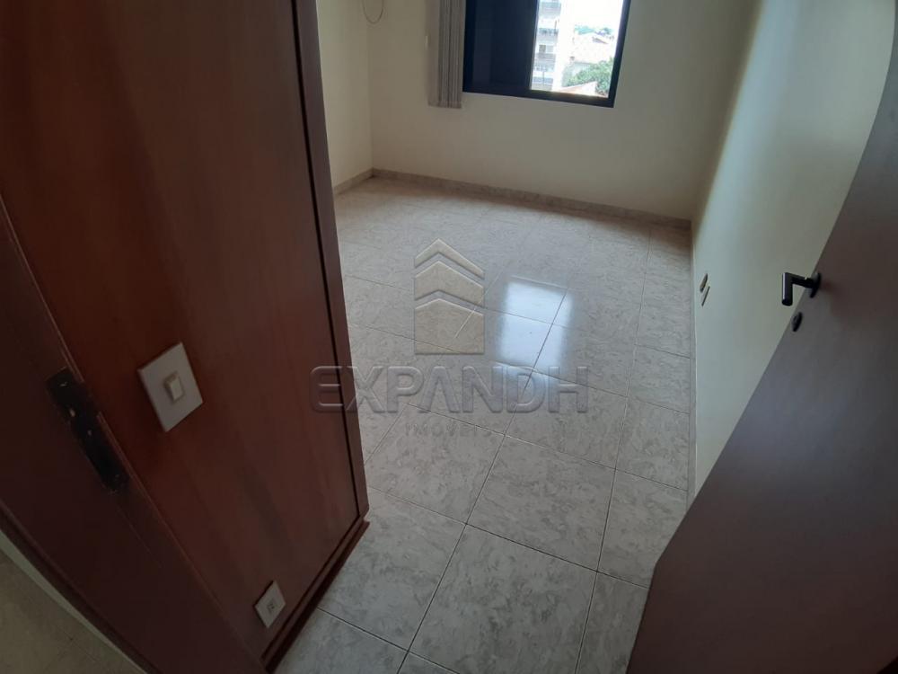 Alugar Apartamentos / Padrão em Sertãozinho apenas R$ 1.000,00 - Foto 36