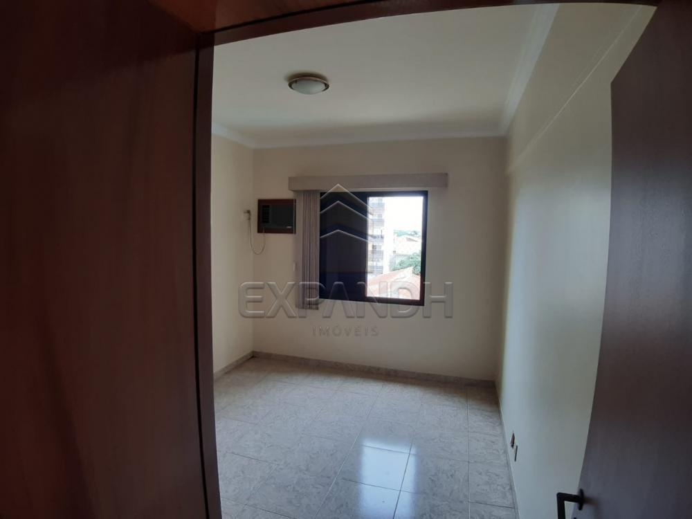 Alugar Apartamentos / Padrão em Sertãozinho apenas R$ 1.000,00 - Foto 37