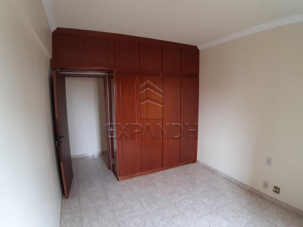 Alugar Apartamentos / Padrão em Sertãozinho apenas R$ 1.000,00 - Foto 38