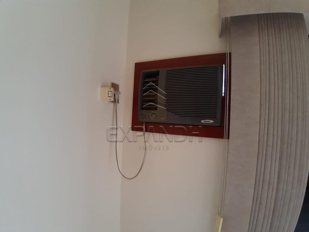 Alugar Apartamentos / Padrão em Sertãozinho apenas R$ 1.000,00 - Foto 39