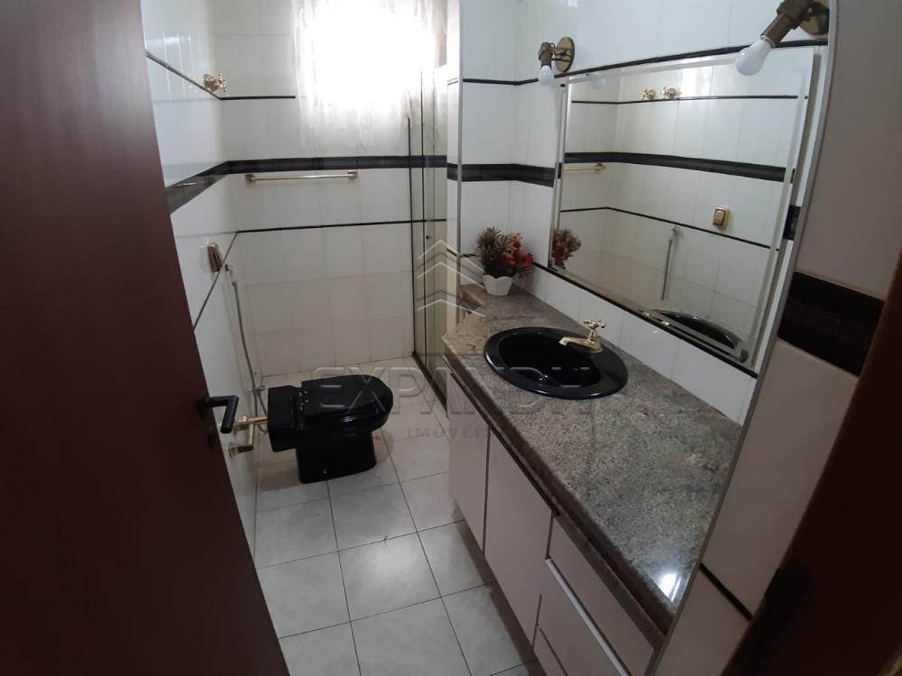 Alugar Apartamentos / Padrão em Sertãozinho apenas R$ 1.000,00 - Foto 40