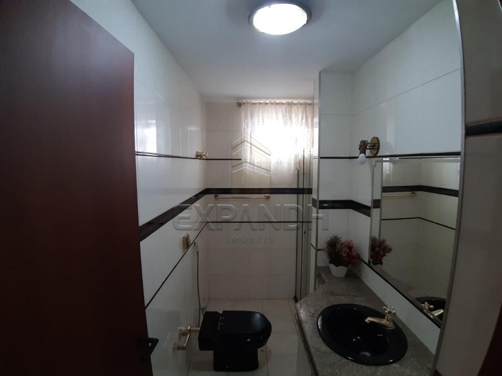 Alugar Apartamentos / Padrão em Sertãozinho apenas R$ 1.000,00 - Foto 41