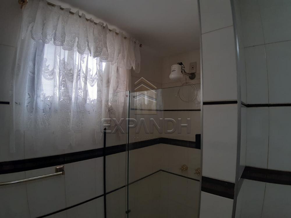 Alugar Apartamentos / Padrão em Sertãozinho apenas R$ 1.000,00 - Foto 43