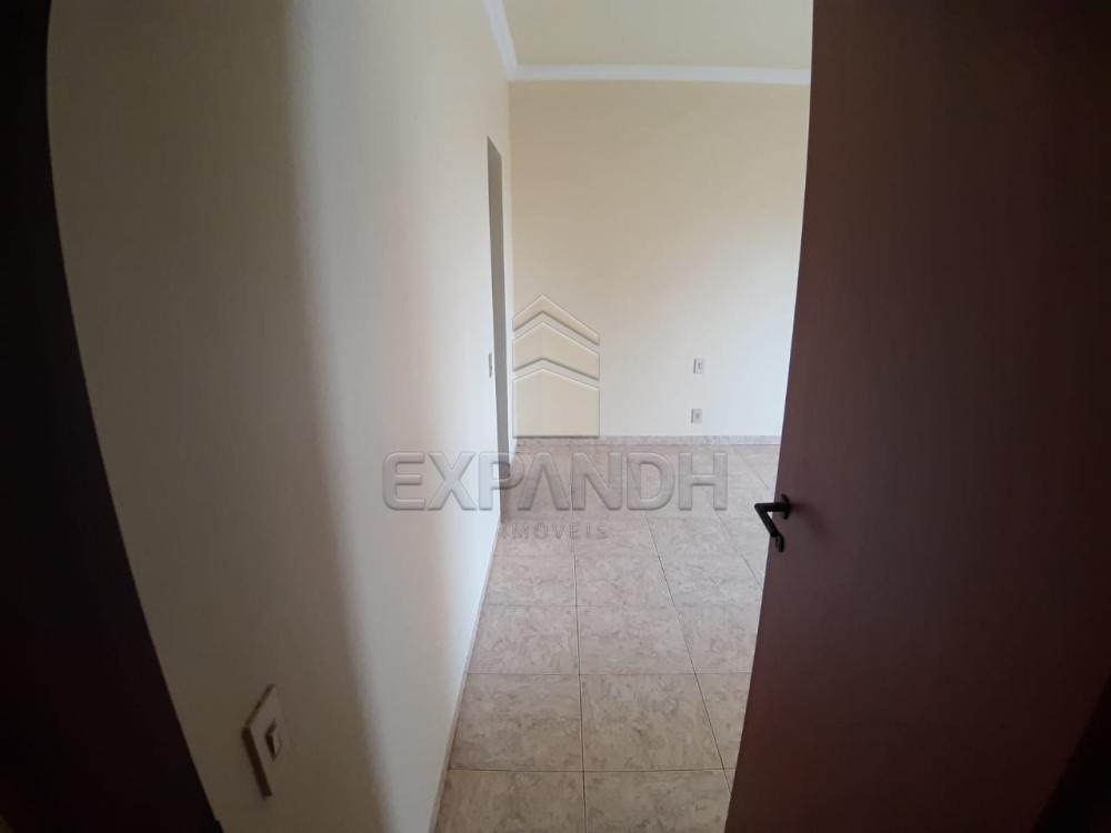Alugar Apartamentos / Padrão em Sertãozinho apenas R$ 1.000,00 - Foto 44