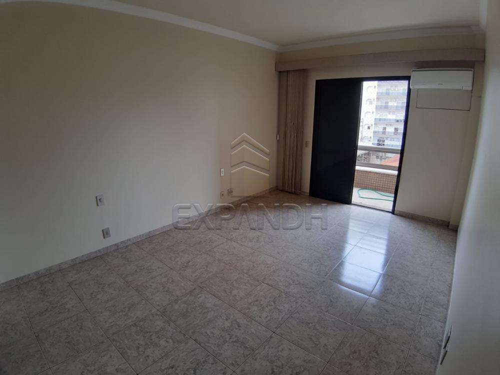 Alugar Apartamentos / Padrão em Sertãozinho apenas R$ 1.000,00 - Foto 45