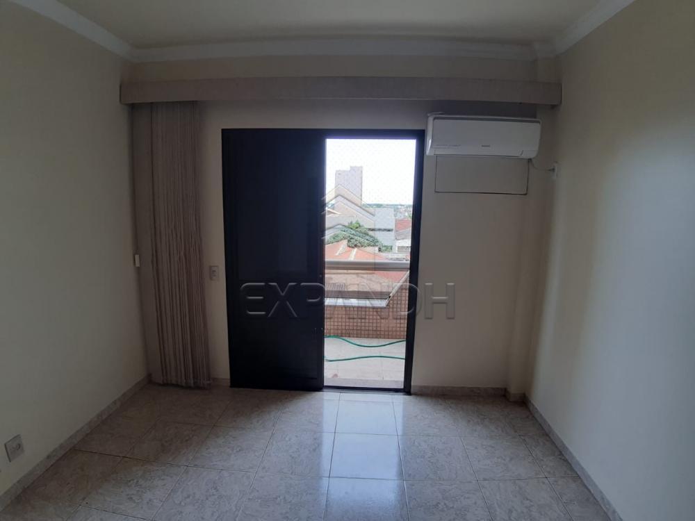 Alugar Apartamentos / Padrão em Sertãozinho apenas R$ 1.000,00 - Foto 46
