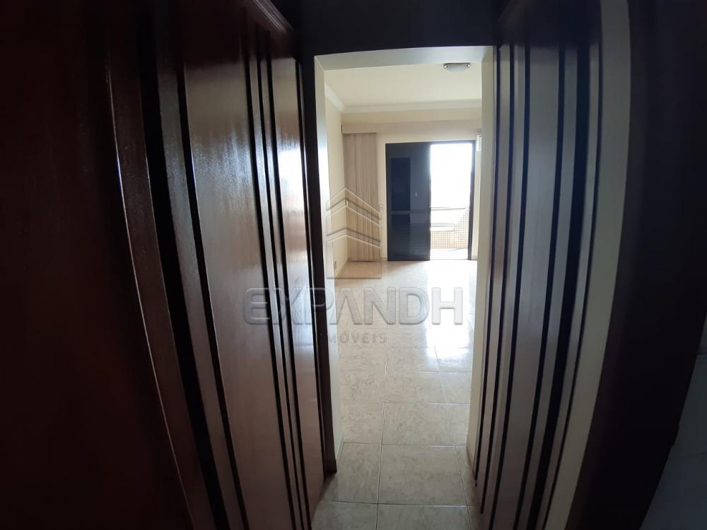Alugar Apartamentos / Padrão em Sertãozinho apenas R$ 1.000,00 - Foto 48