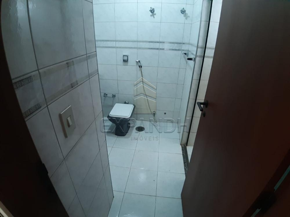 Alugar Apartamentos / Padrão em Sertãozinho apenas R$ 1.000,00 - Foto 49