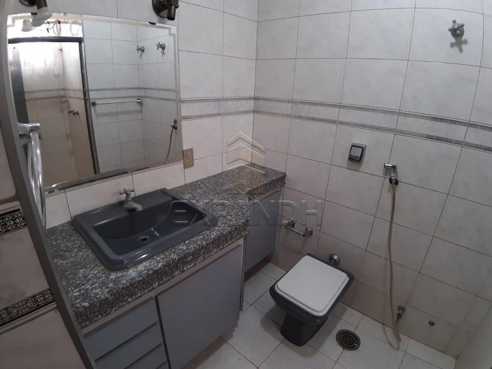 Alugar Apartamentos / Padrão em Sertãozinho apenas R$ 1.000,00 - Foto 50