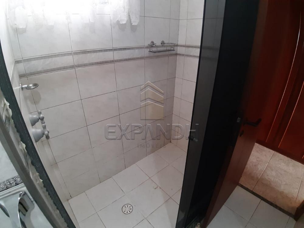 Alugar Apartamentos / Padrão em Sertãozinho apenas R$ 1.000,00 - Foto 51