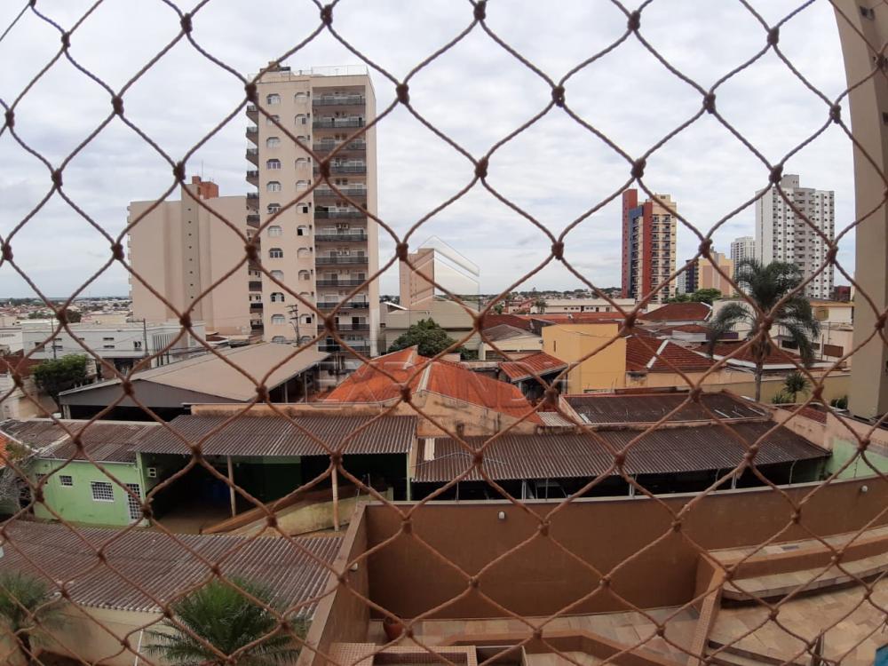 Alugar Apartamentos / Padrão em Sertãozinho apenas R$ 1.000,00 - Foto 54