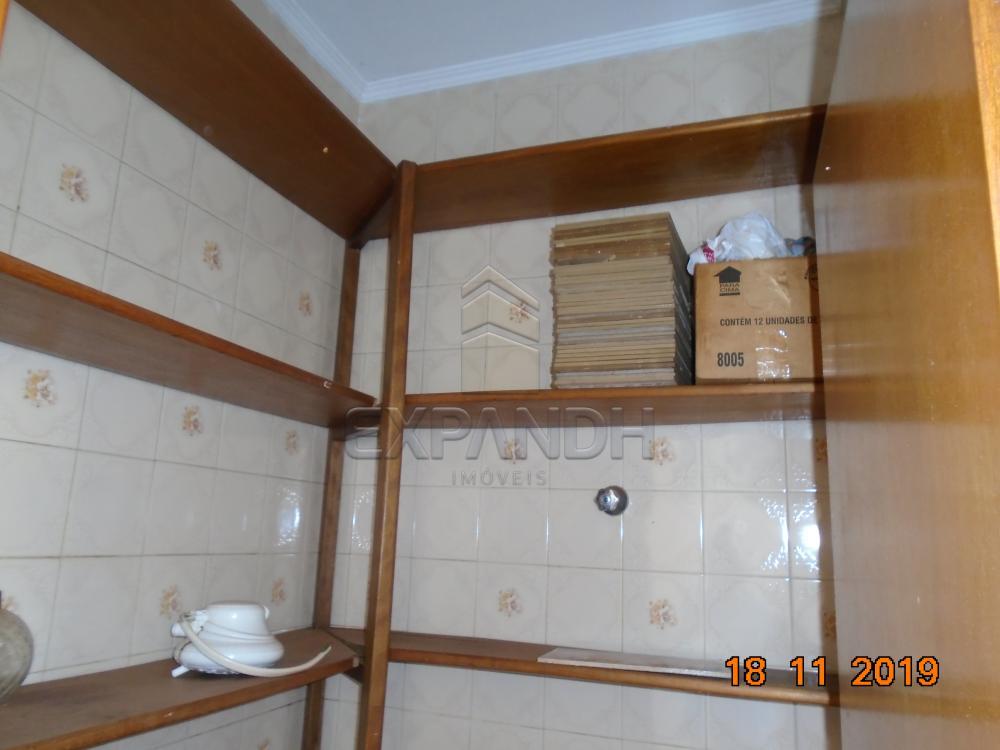 Alugar Apartamentos / Padrão em Sertãozinho R$ 1.000,00 - Foto 14