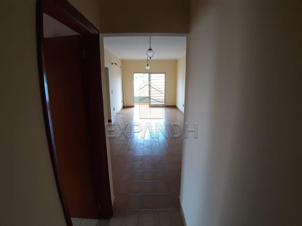 Alugar Apartamentos / Padrão em Sertãozinho R$ 1.000,00 - Foto 15