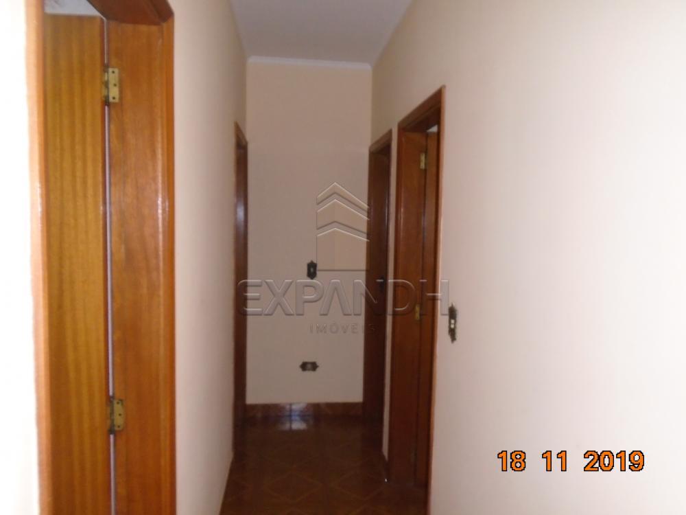 Alugar Apartamentos / Padrão em Sertãozinho R$ 1.000,00 - Foto 16