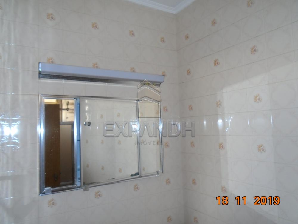 Alugar Apartamentos / Padrão em Sertãozinho R$ 1.000,00 - Foto 23