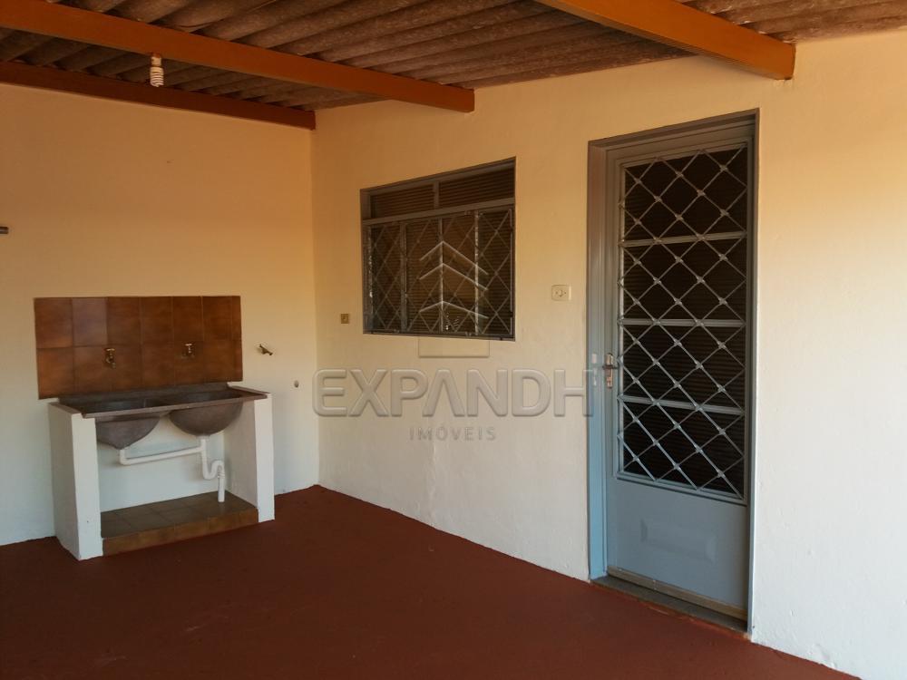 Comprar Casas / Padrão em Sertãozinho R$ 230.000,00 - Foto 15