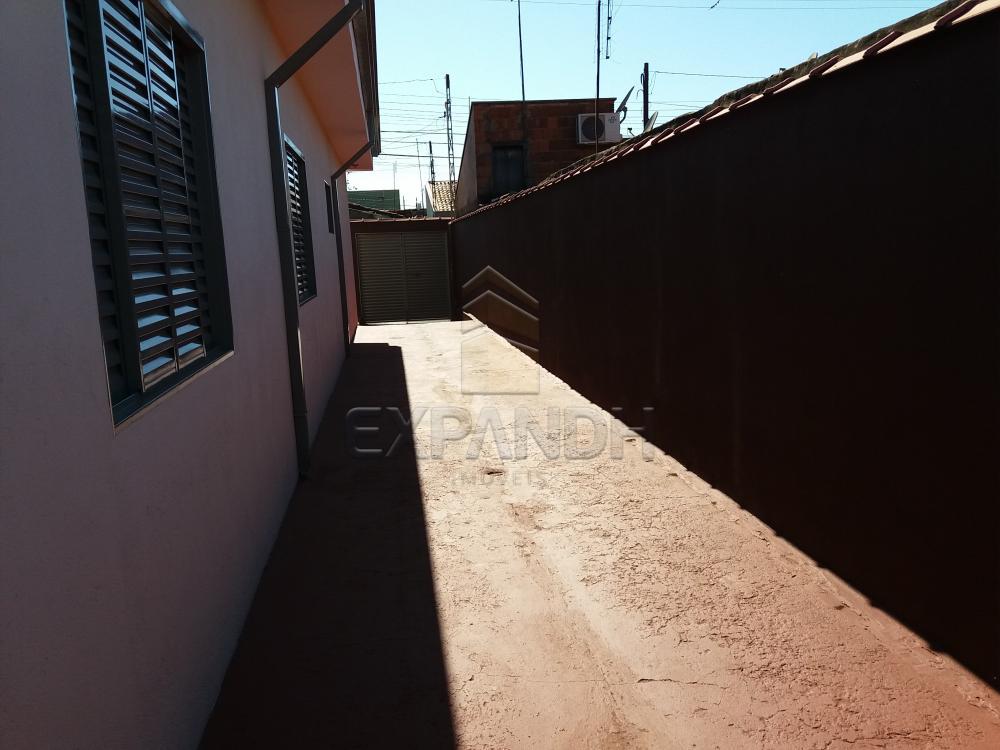 Comprar Casas / Padrão em Sertãozinho R$ 230.000,00 - Foto 12