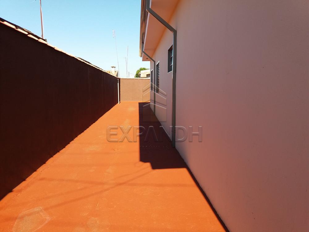Comprar Casas / Padrão em Sertãozinho R$ 230.000,00 - Foto 11