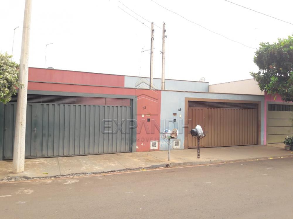 Comprar Casas / Padrão em Sertãozinho R$ 320.000,00 - Foto 2