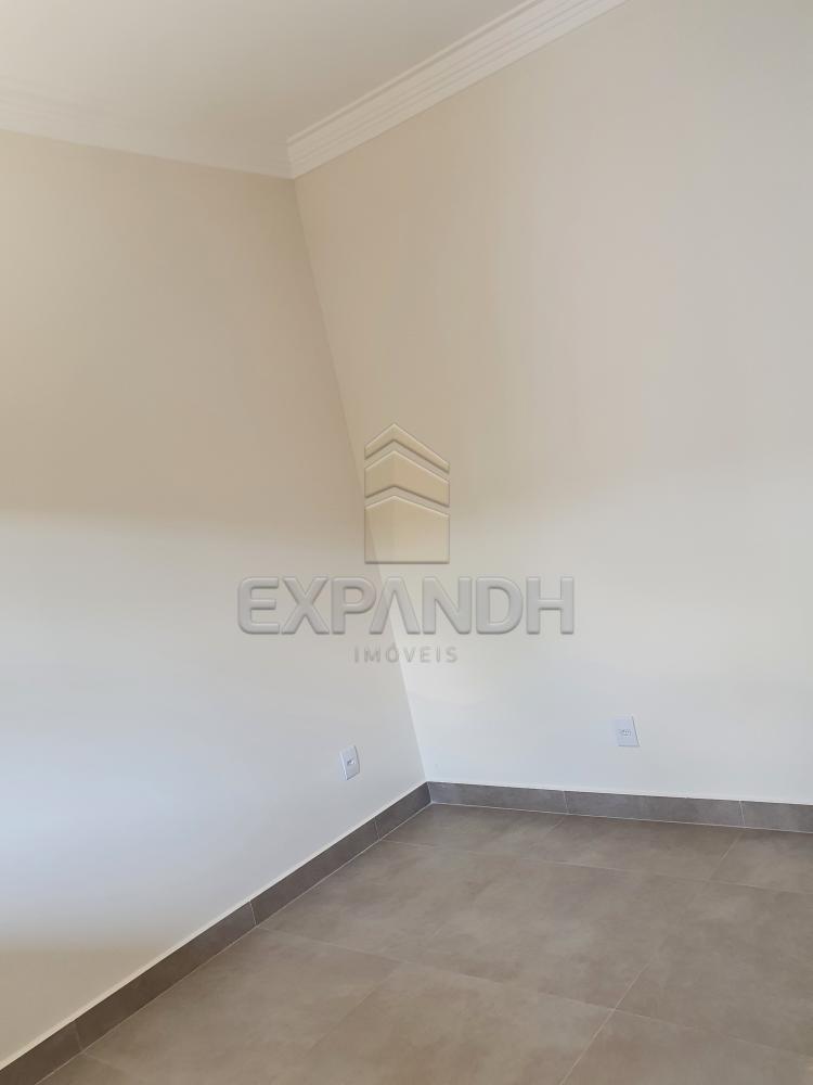 Comprar Casas / Padrão em Sertãozinho R$ 454.000,00 - Foto 13
