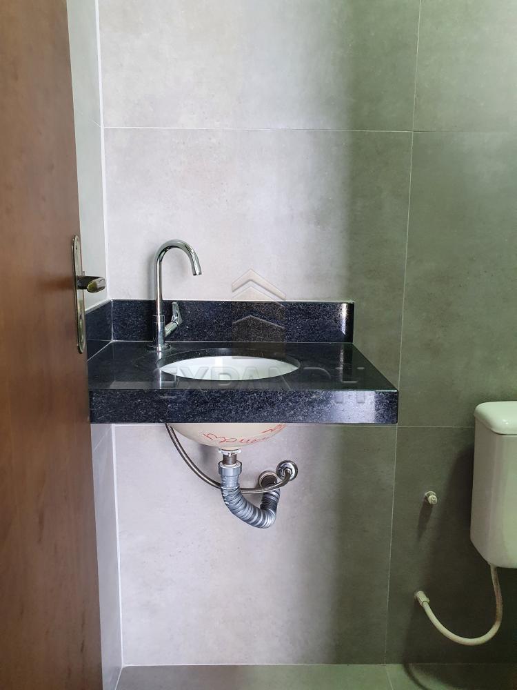Comprar Casas / Padrão em Sertãozinho R$ 454.000,00 - Foto 22