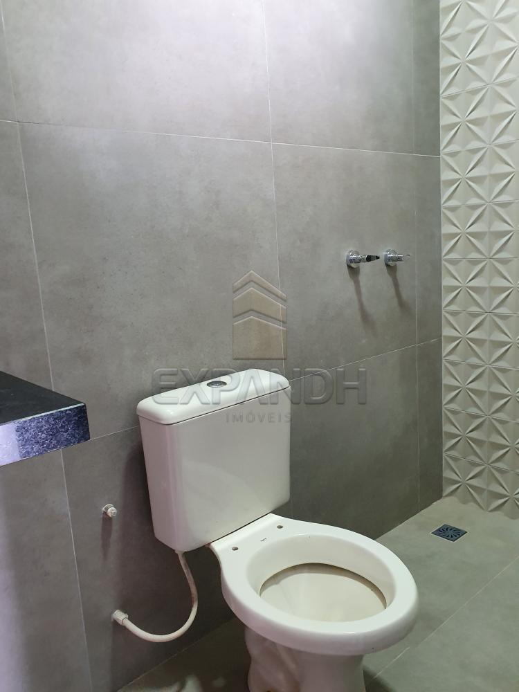 Comprar Casas / Padrão em Sertãozinho R$ 454.000,00 - Foto 10