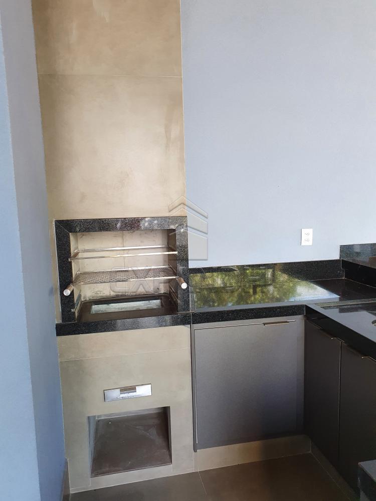 Comprar Casas / Padrão em Sertãozinho R$ 454.000,00 - Foto 7