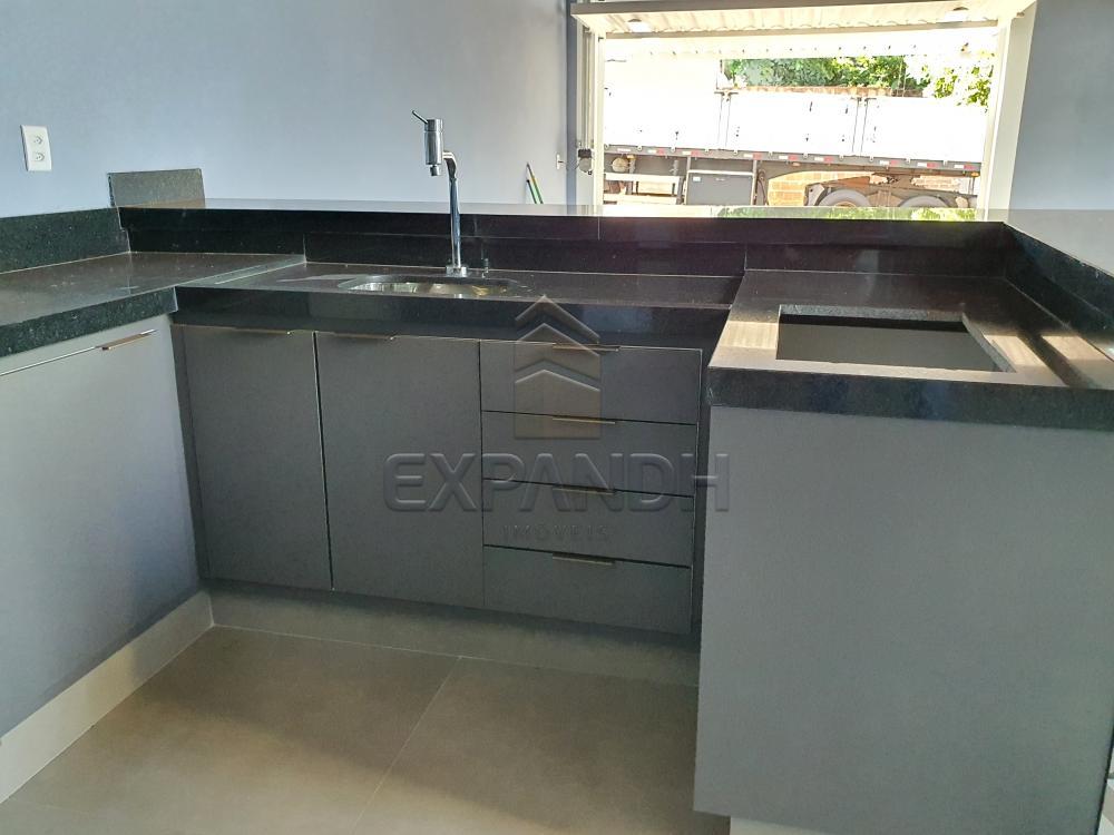 Comprar Casas / Padrão em Sertãozinho R$ 454.000,00 - Foto 8