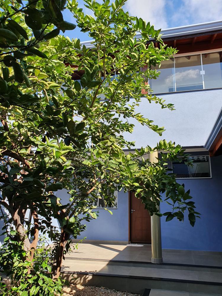 Comprar Casas / Padrão em Sertãozinho R$ 454.000,00 - Foto 3