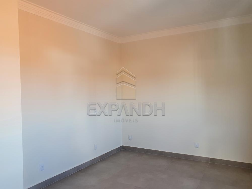 Comprar Casas / Padrão em Sertãozinho R$ 454.000,00 - Foto 23