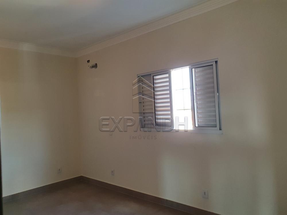 Comprar Casas / Padrão em Sertãozinho R$ 454.000,00 - Foto 30
