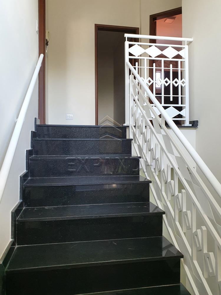 Comprar Casas / Padrão em Sertãozinho R$ 454.000,00 - Foto 26