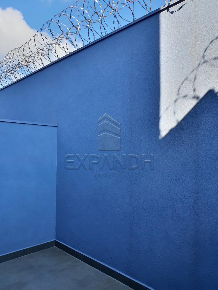 Comprar Casas / Padrão em Sertãozinho R$ 454.000,00 - Foto 19