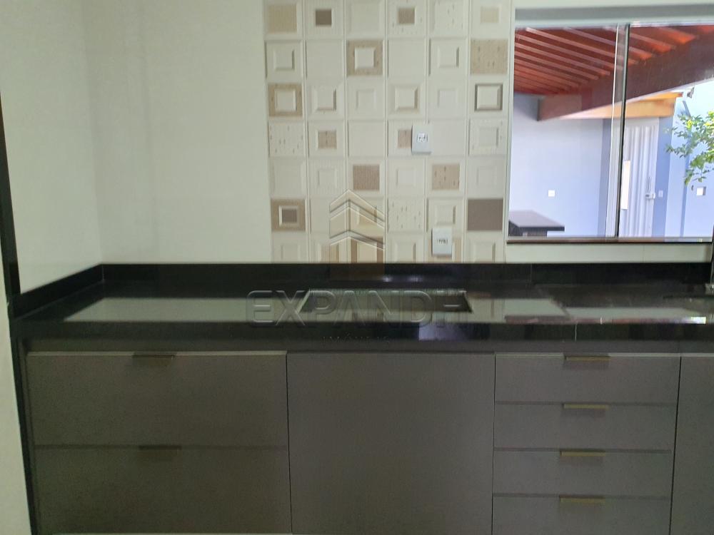 Comprar Casas / Padrão em Sertãozinho R$ 454.000,00 - Foto 12