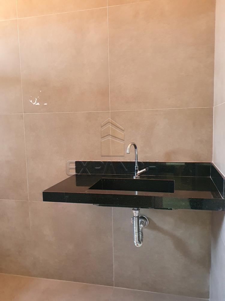 Comprar Casas / Padrão em Sertãozinho R$ 454.000,00 - Foto 31