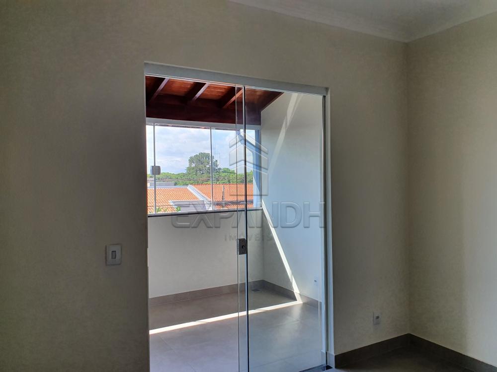 Comprar Casas / Padrão em Sertãozinho R$ 454.000,00 - Foto 33