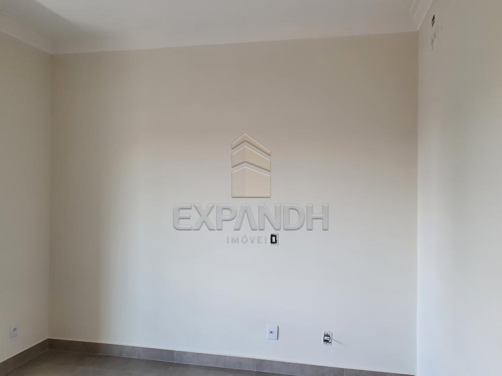 Comprar Casas / Padrão em Sertãozinho R$ 454.000,00 - Foto 34