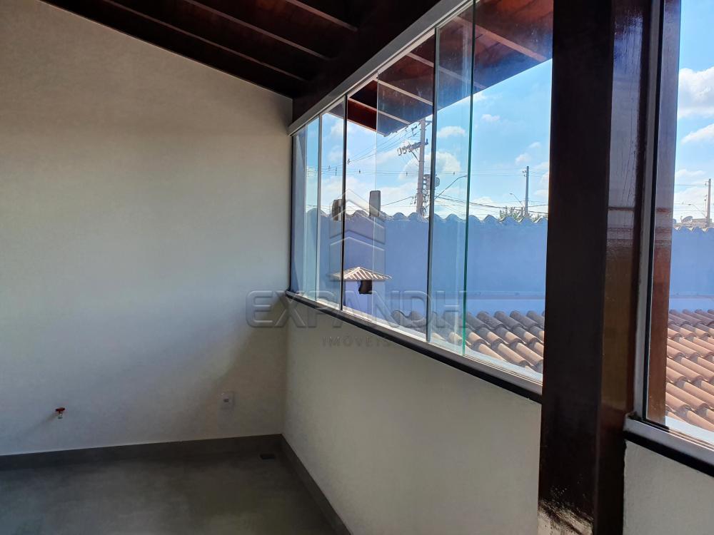 Comprar Casas / Padrão em Sertãozinho R$ 454.000,00 - Foto 36