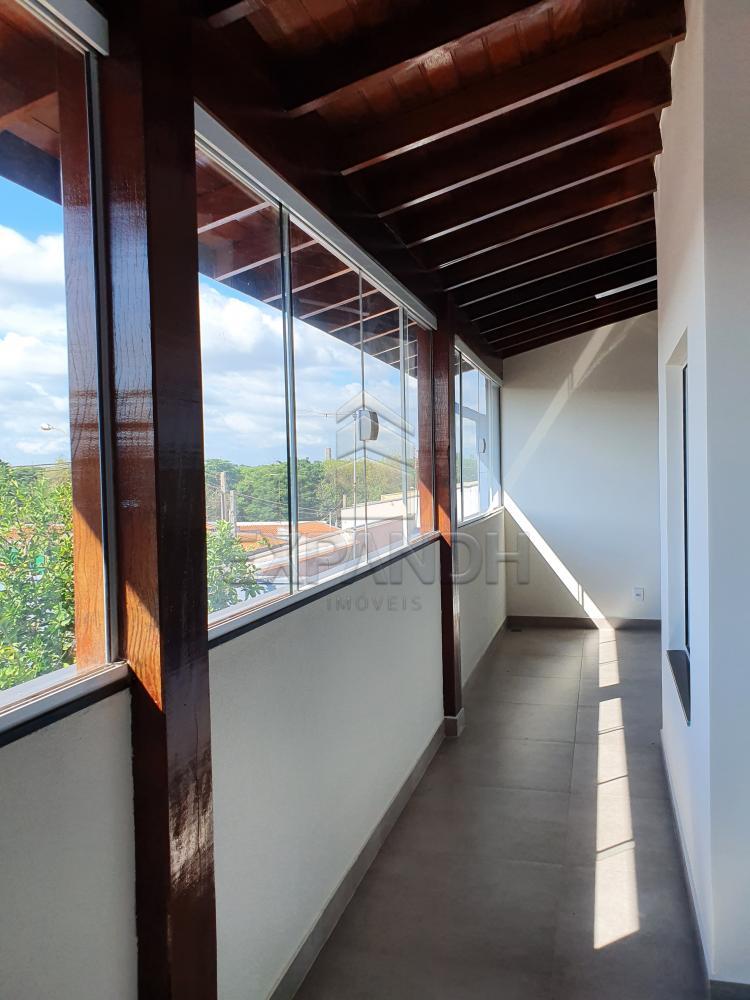 Comprar Casas / Padrão em Sertãozinho R$ 454.000,00 - Foto 38