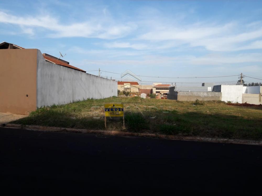 Comprar Terrenos / Padrão em Sertãozinho R$ 98.000,00 - Foto 1