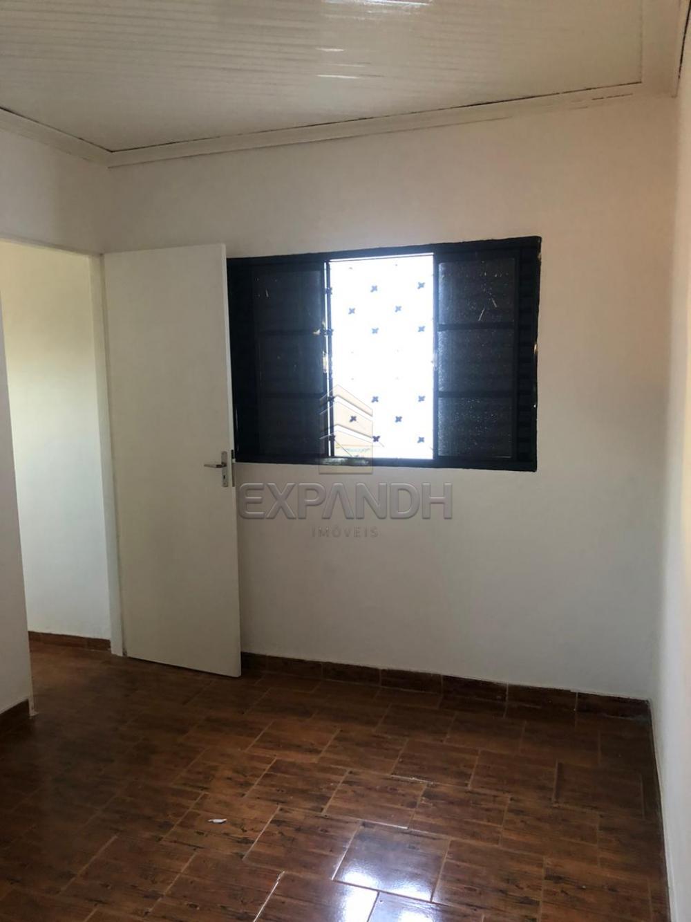 Alugar Apartamentos / Kitchnet em Sertãozinho R$ 853,00 - Foto 12