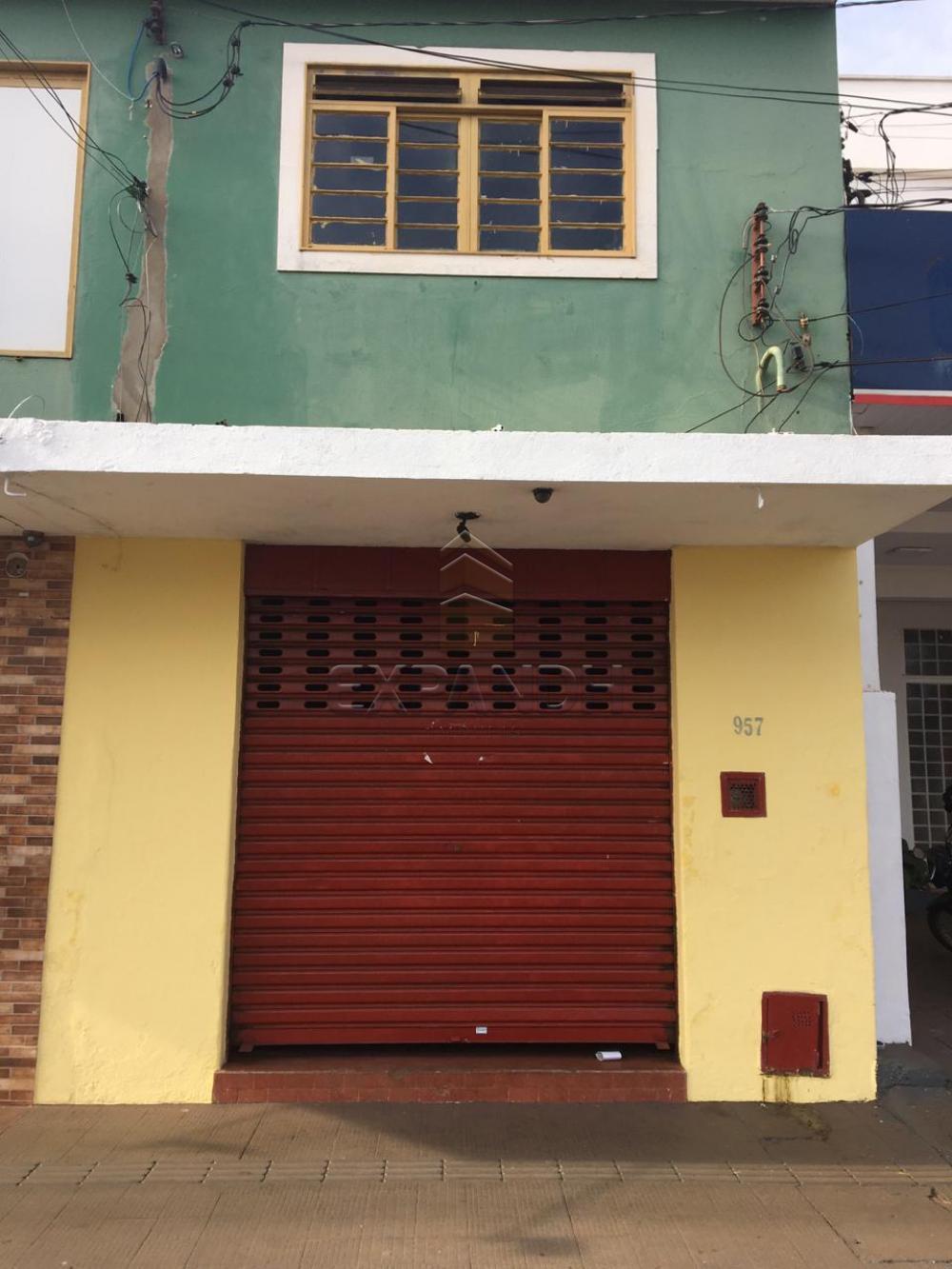 Alugar Comerciais / Salão em Sertãozinho apenas R$ 900,00 - Foto 2
