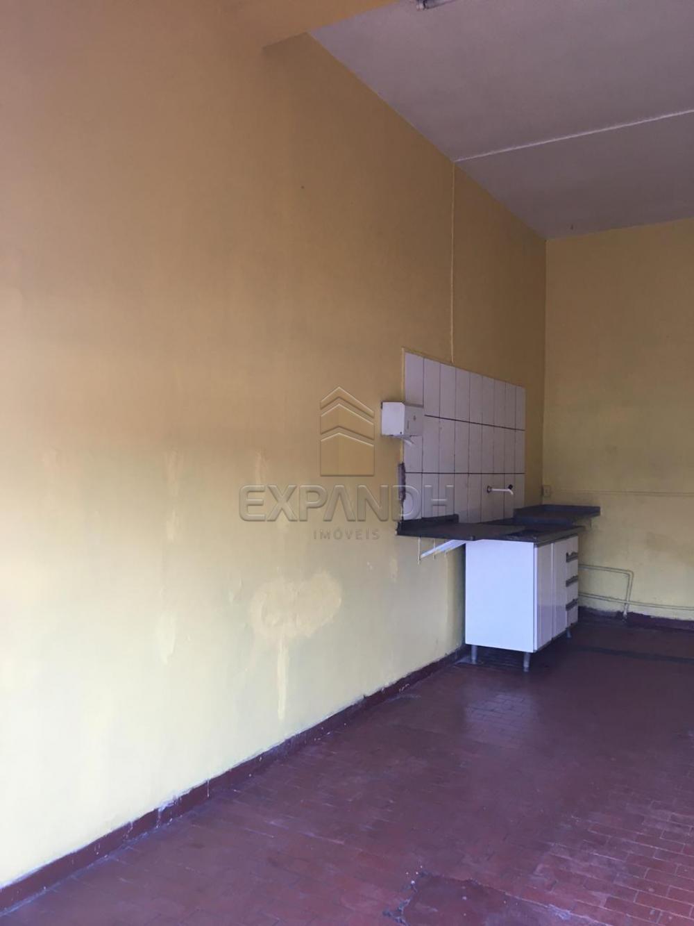 Alugar Comerciais / Salão em Sertãozinho apenas R$ 900,00 - Foto 3
