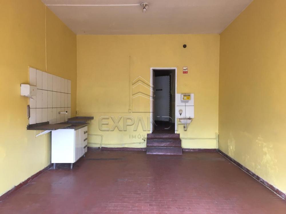 Alugar Comerciais / Salão em Sertãozinho apenas R$ 900,00 - Foto 4