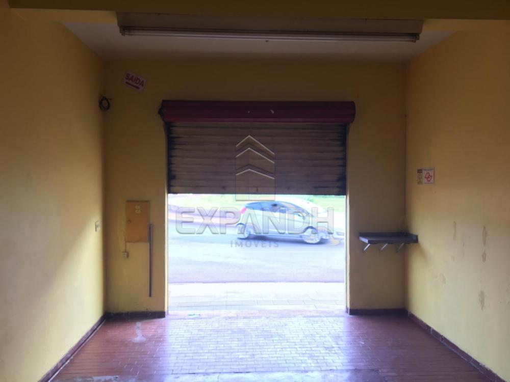 Alugar Comerciais / Salão em Sertãozinho apenas R$ 900,00 - Foto 7