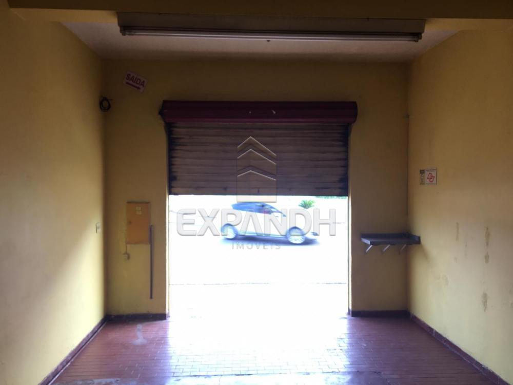 Alugar Comerciais / Salão em Sertãozinho apenas R$ 900,00 - Foto 8