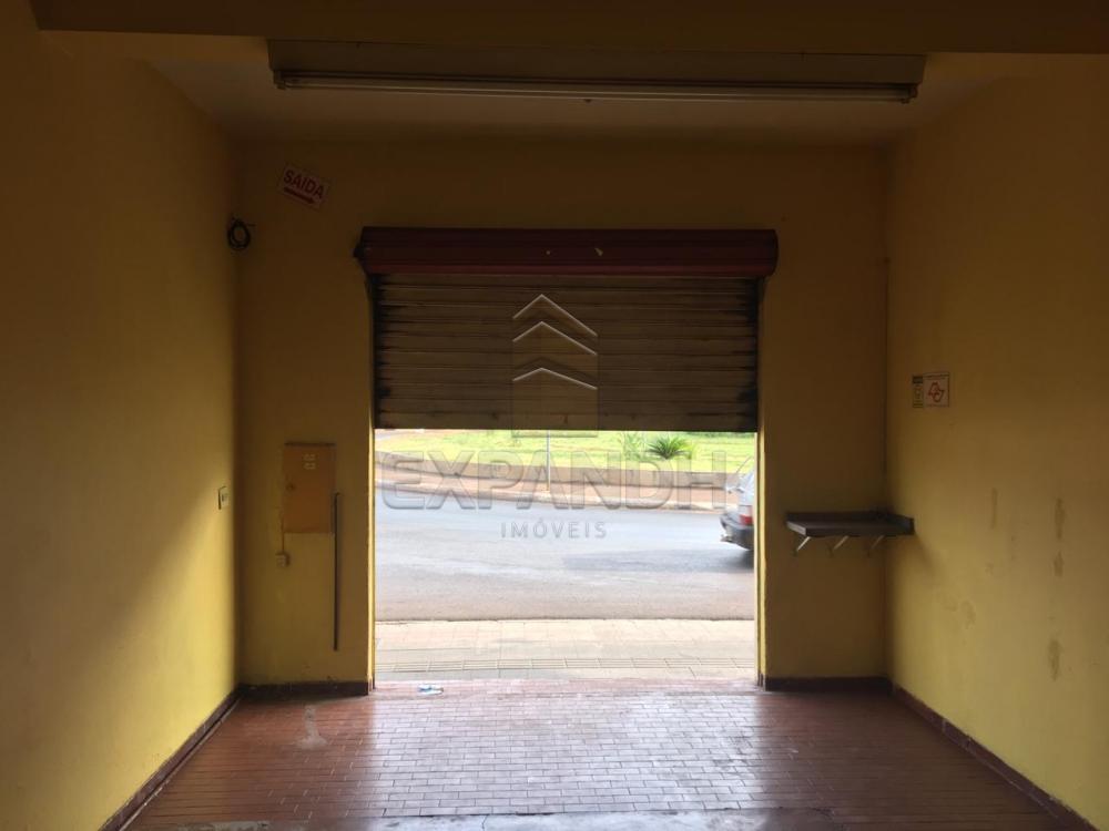 Alugar Comerciais / Salão em Sertãozinho apenas R$ 900,00 - Foto 9