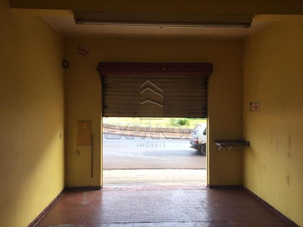 Alugar Comerciais / Salão em Sertãozinho apenas R$ 900,00 - Foto 10